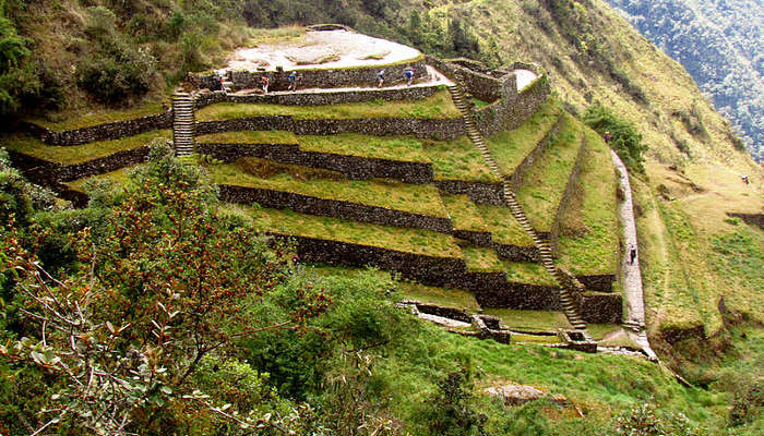 Inca-Trail-Trek-Phuyupatamarca