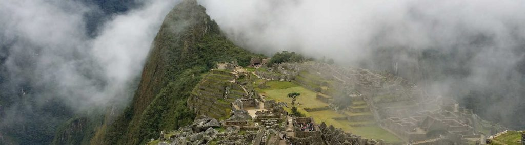 best-time-to-hike-machu-picchu