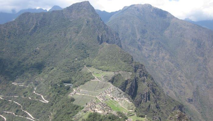 cerro-machu-picchu