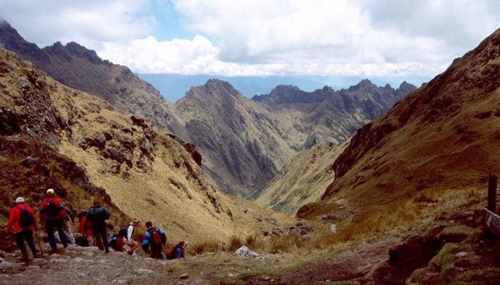 dead-womans-pass-inca-trail-trek