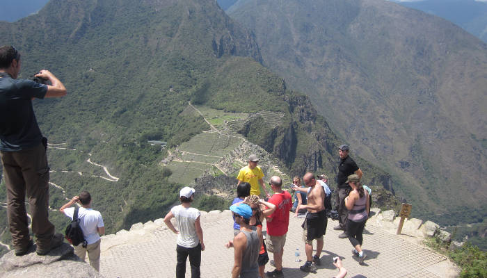 huayna-picchu-view