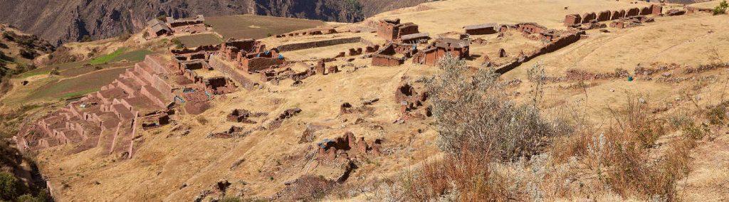 huchuy-qosqo-trek