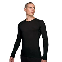inca-trail-base-layer