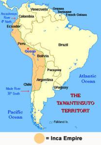 inca-trail-history