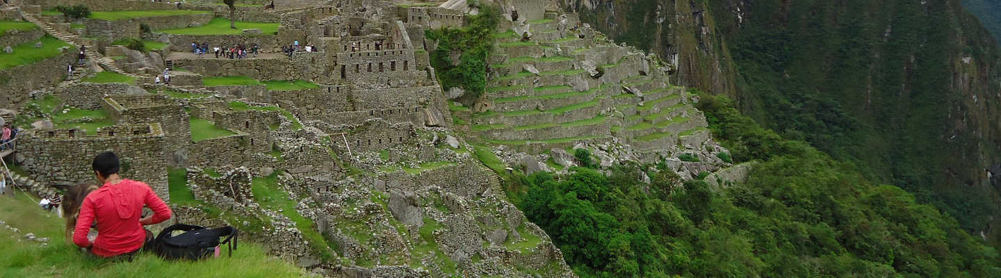 inca-trail-packing-list-for-machu-picchu