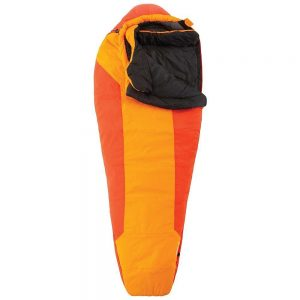 inca-trail-packing-listsleeping-bags