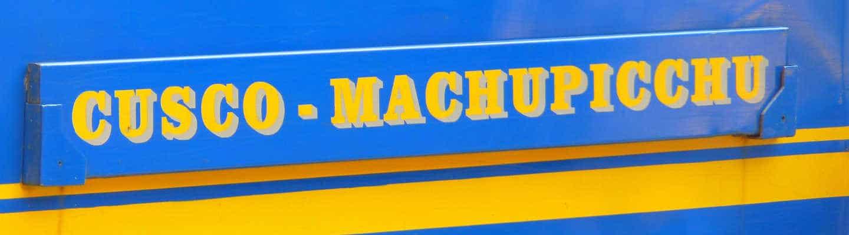 machu-picchu-books