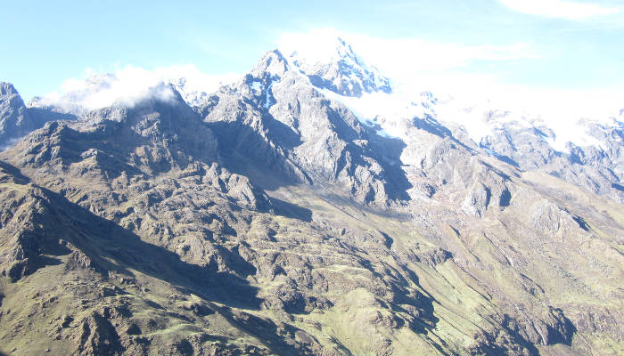 mount-veronica-inca-trail-trek