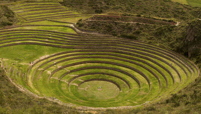 ruins-at-moray-peru-incas