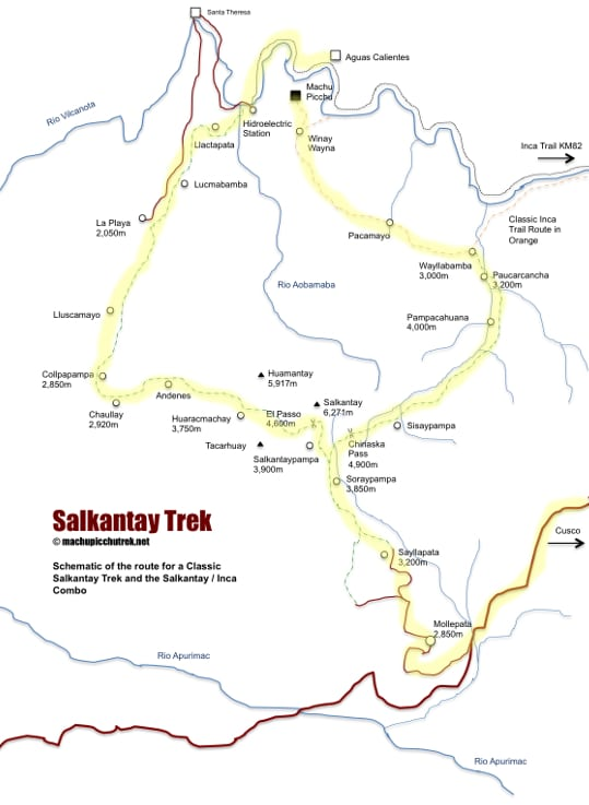 salkantay-trek-map-v1