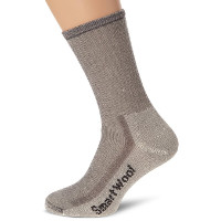 smartwool-trekking-socks-cheap