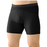 sports-underwear-hiking-clothing