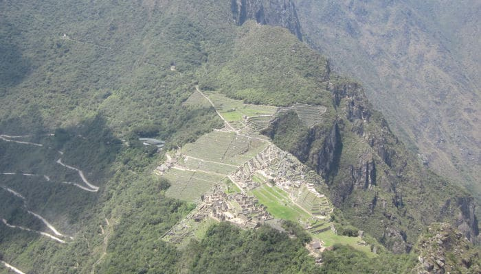 view-from-huayna-picchu