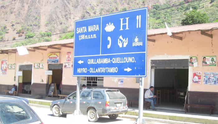vilcabamba-trek-santa-maria
