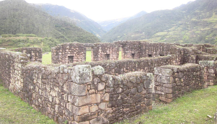 vitcos-vilcabamba-trek