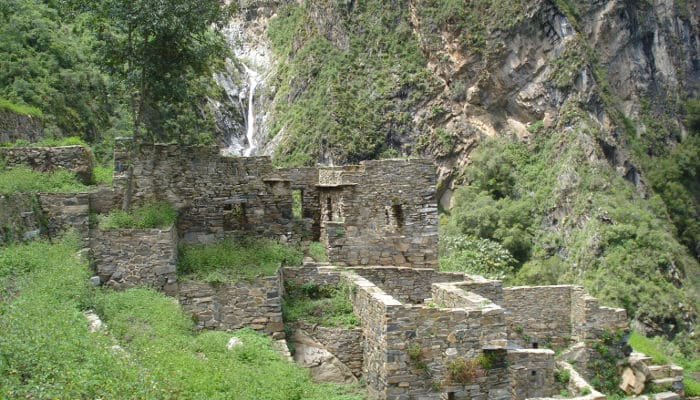 choquequirao-trek-alternative-trail-to-machu-picchu