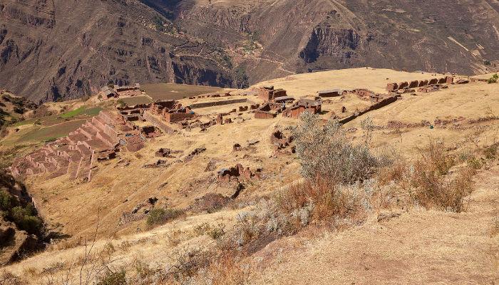 huchuy-qosqo-alternative-trail