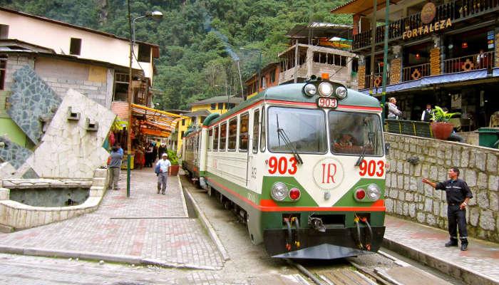 inca-rail-to-machu-picchu
