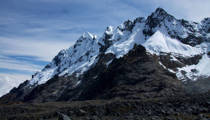 salkantay-alternative-trek-to-machu-picchu