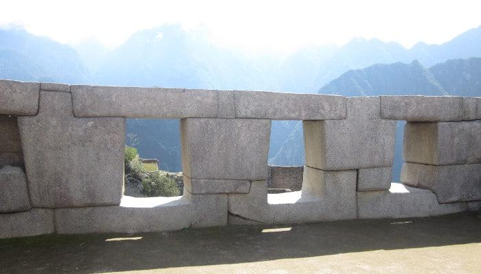 the-temple-of-three-windows