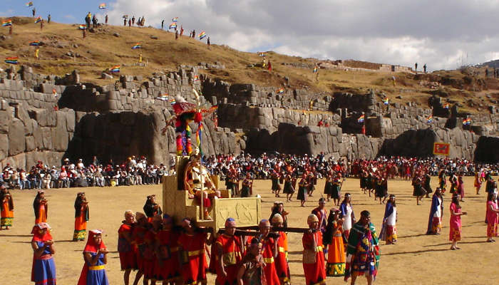 Inti-Raymi-festival-of-the-sun
