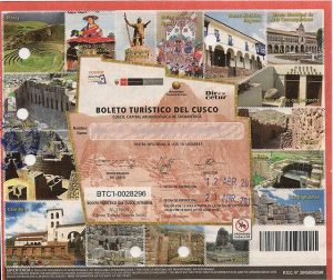 bolet-turistico-cusco-tourist-ticket