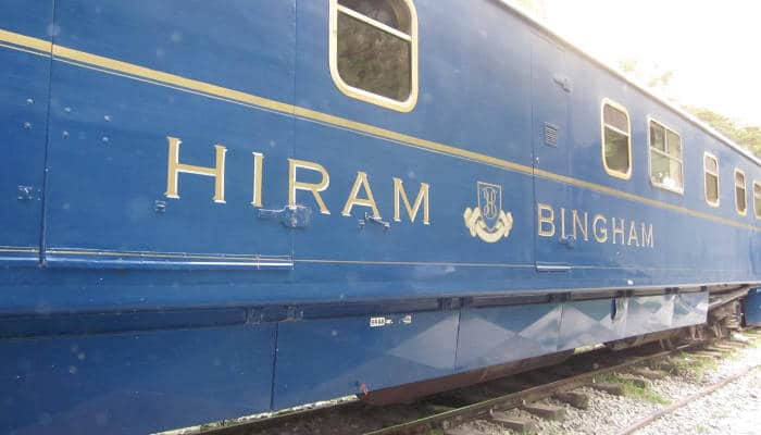 hiram-bingham-machu-picchu-train