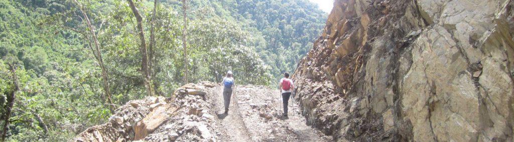 inca-trail-cost