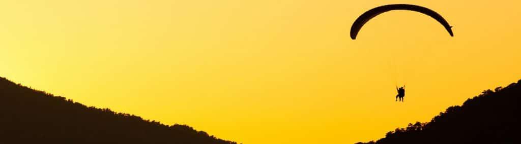 paragliding-cusco
