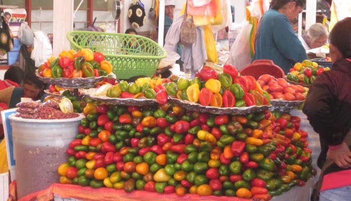 san-pedro-market-cusco-1
