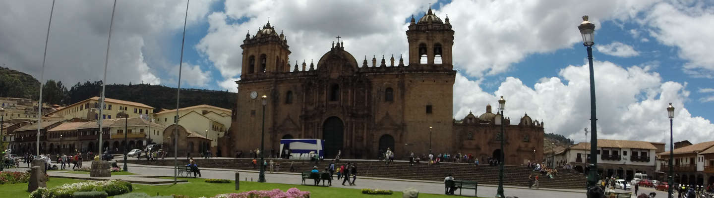 things-to-do-in-cusco