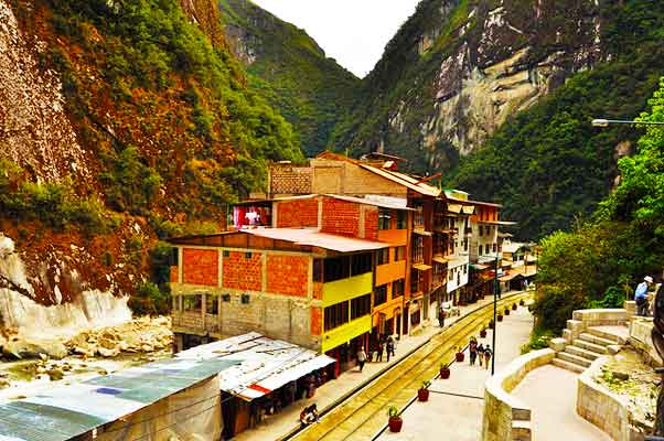 Best-Hotels-In-Aguas-Calientes-Peru