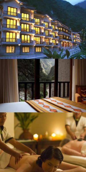 best-hotels-in-aguas-calientes-1