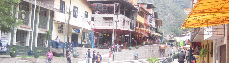best-hotels-in-aguas-calientes-peru