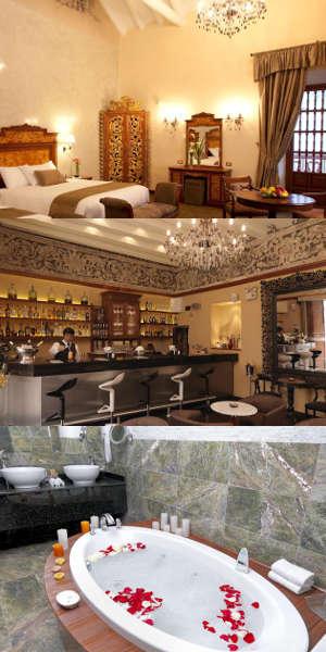 best-hotels-in-cusco-aranwa