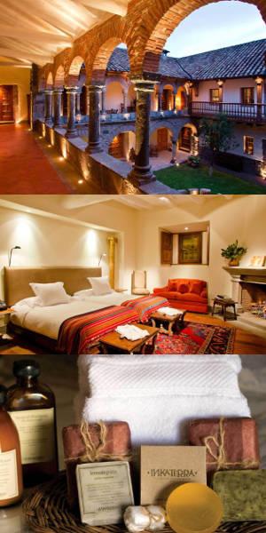 best-hotels-in-cusco-inkaterra