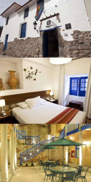 best-hotels-in-cusco-tierra-viva