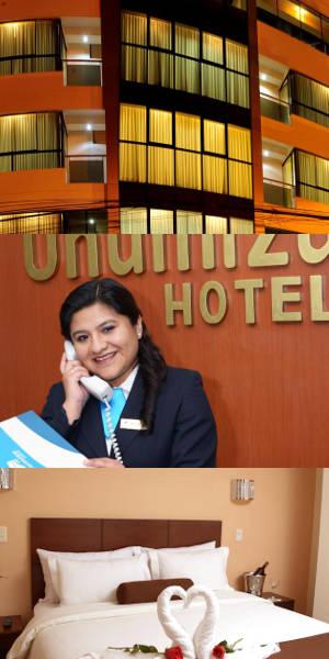 best-hotels-in-cusco-unumizu