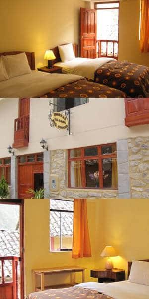 best-hotels-in-ollantaytambo-1