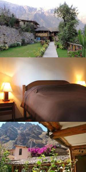 best-hotels-in-ollantaytambo-2