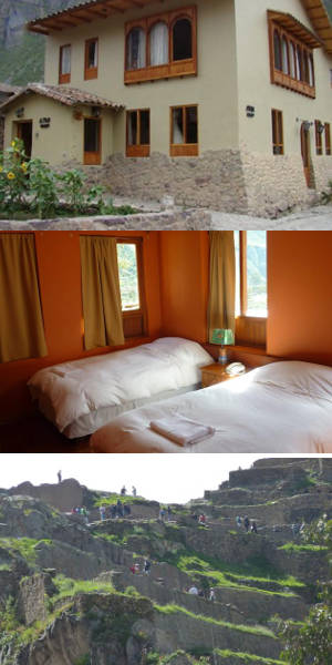 best-hotels-in-ollantaytambo-3