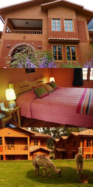 best-hotels-in-ollantaytambo-4