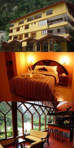 hotel-santuario-machupicchu