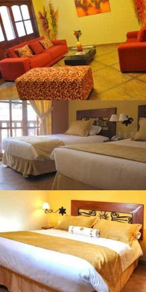 imperio-machupicchu-hotel
