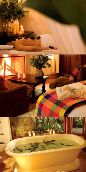 inkaterra-machu-picchu-pueblo-hotel-aguas-calientes