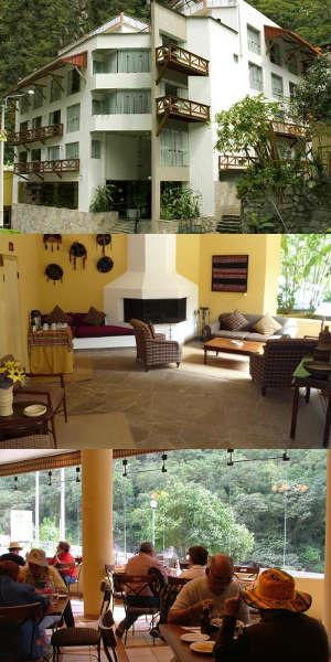 tierra-viva-machu-picchu-hotel