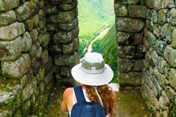 Machu-Picchu-Holiday-Tips
