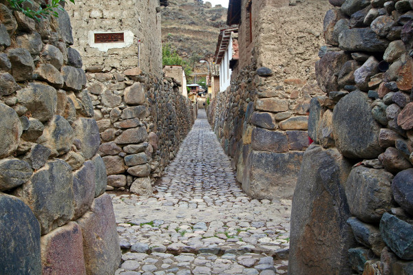 Sacred-Valley-of-the-Incas-03