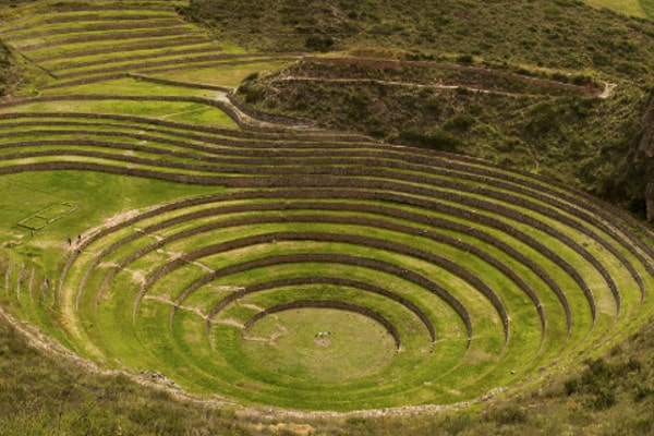 Sacred-Valley-of-the-Incas-06
