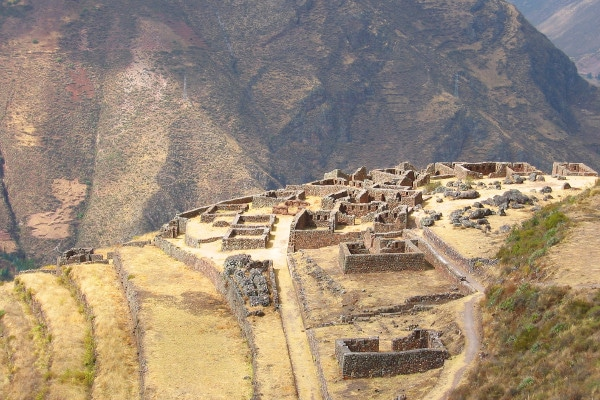 things-to-do-in-pisac-03